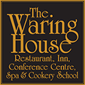 the-waring-house