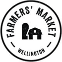 wellington-farmers-market