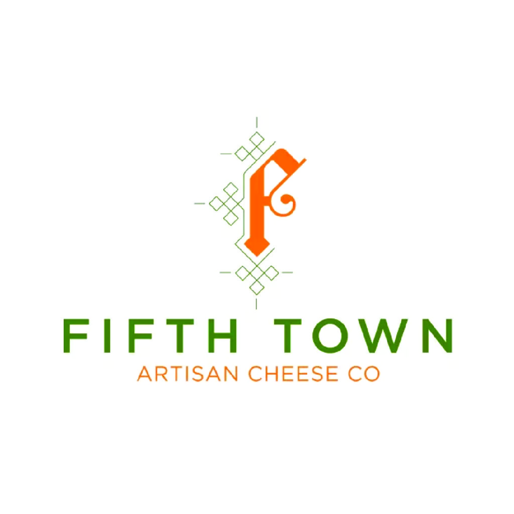 Fifth-Town Cheese