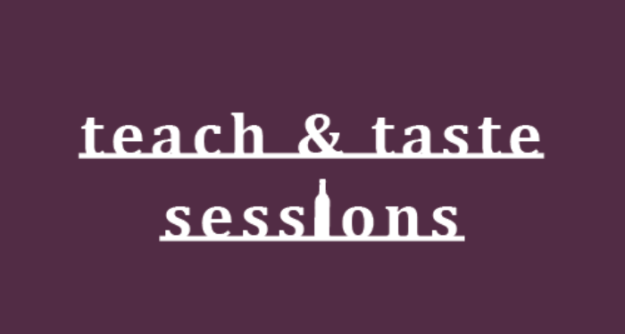 Terroir Assests 2018_teach Taste sessions